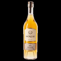 Cognac VS
