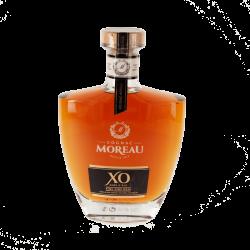 Cognac XO Hors d'âge