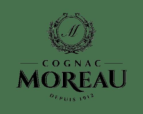 Cognac Moreau, vente de Cognac et Pineau en ligne